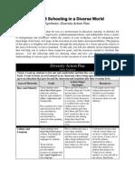 ete 663- diversity action plan- vergatos  1