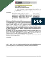 Informe Nº Xxx-2017-Cfatep Compromiso Anual Ac-90