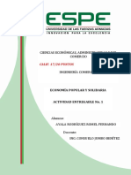 G1.Ayala.Rodriguez.Romel.Economia.Popular.y.Solidaria