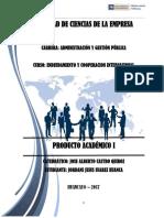 Producto academica 1 Endeudamiento y Cooperacion Internacional.pdf