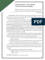 Parteneriatele educaționale.docx