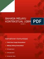 GBM1103 KULIAH 1_140115