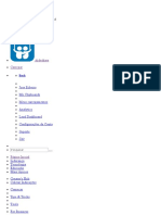 Gestão de projetos pmi - planejamento & controle de projetos.pdf