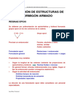 reparacion estructuras hormigon armado.pdf