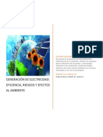TorresBecerril Maribel M21S1AI2 Generaciondeelectricidad