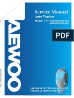 DWF-5510.pdf
