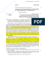 [2004] 1 W.L.R. 1728.pdf