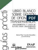 F08 Libro Blanco Gestion Oficinas