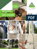 LM Poupar Agua-Energia