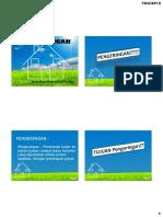 4.-Pengeringan-.pdf