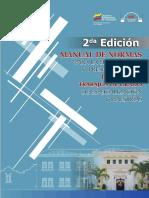 Manual Tesis 2da Edicion