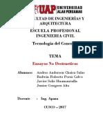 CARaTULA FACULTAD DE INGENIERÍAS Y ARQUITECTURA.docx