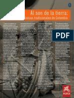 Colombia pdf generos musicales.pdf