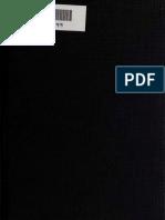 Laboratory Manual of Testing Material
