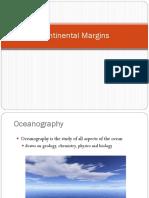 07-continental margins