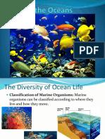 08-ocean life   aquaculture