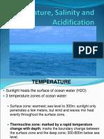09- temp salinity   ocean acidification