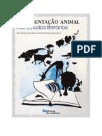 E-book Representação animal nos estudos literários.pdf