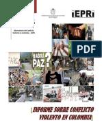 PrimerInformeIEPRIsobreconflictoviolentoenColombia_2011-2012.pdf