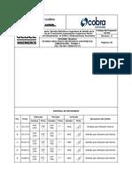 CSL-132100-1-GE00-9-IT-10 Rev E