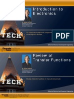 1-5 Review of Transfer Functions.pdf