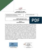 CUADERNO_DE_CAMPON°3.docx