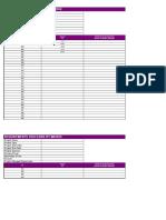 Reqts Traceability Matrix Template (1)