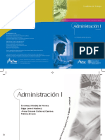 Administracion%20I.pdf