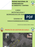 5. SEMANA 05.ppt
