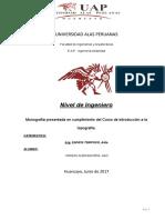 monografia nivel de ingeniero.doc
