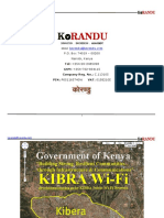 [Devolutionplanning.go.Ke] KIBRA Public Wi-Fi Network V0_2 [Korandu.com]