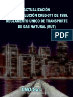 RUT_colombia_gas_natural.pdf