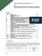 4.-MP-HE015-Manual de Procedimeientos Para La Aplicacion de La Norma