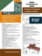 Handout Software En