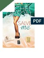 Salve-me - Rachel Gibson.pdf