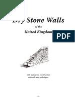 Dry_Stone_Walls.pdf