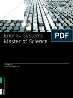 m Energy Systems 2016