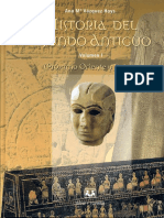 220517086 Historia Del Mundo Antiguo Volumen I Proximo Oriente y Egipto Ana Vazquez Hoys