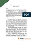 Konsep-Pengembangan-Diri-Aristoteles.pdf