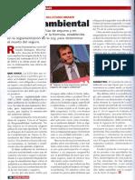 2010412_Seguro Ambiental (RS) - Revista Estratega