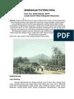 Pengembangan potensi desa.pdf