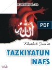 khutbah+jumat+-+tazkiyatun+nafs.pdf