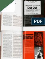 Walkscapes Dada.pdf