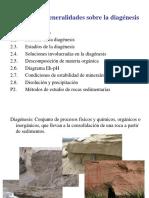 PRS2.pptx