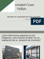 Sesion 9-Proyecto de Inversion