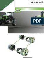 bremswell-katalog2010.pdf