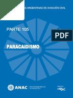 parte-105-23dic2014.pdf