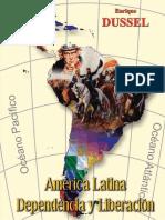 America Latina_ Dependencia - Dussel, Enrique