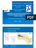 sevilla tratamiento de agua en kirkas.pdf