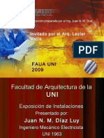 tallerixyxdelafauadelauni-120910080937-phpapp01